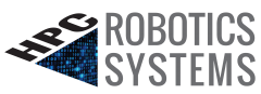 HPC Robotics Systems, LLC